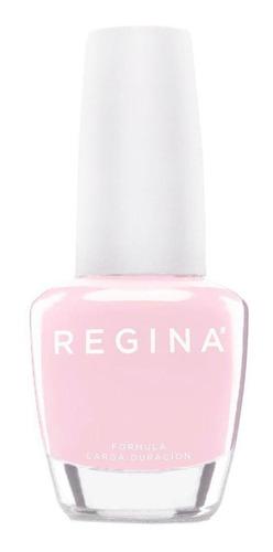 sensual #30 | esmalte rosa larga duración