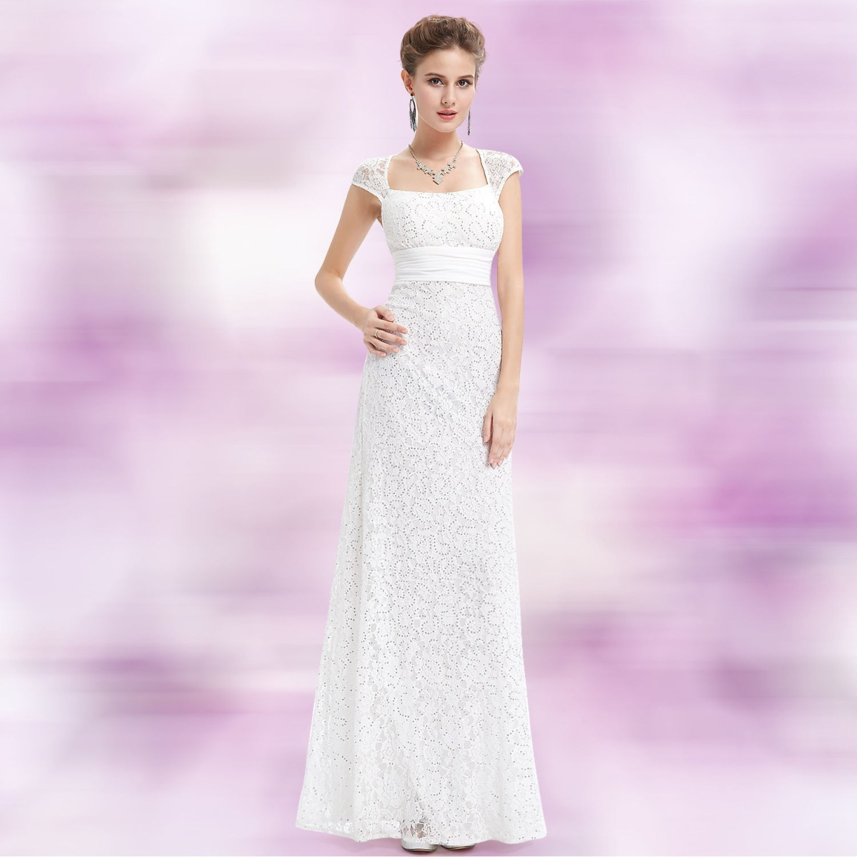 Sensual Vestido Al Cuerpo Talle Grande Importado Moda Pasion ...