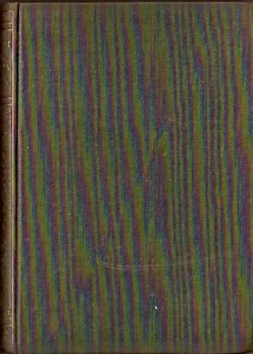sentencia secreta - vicky baum (431)