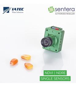 Sensor Ndvi no Mercado Livre Brasil