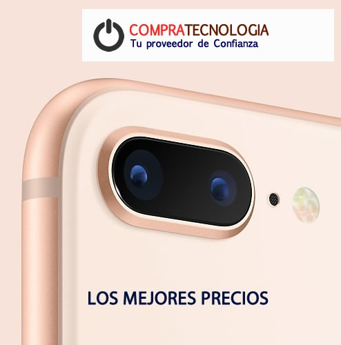 sentey protector iphone 5/5s/5c hd clear x3