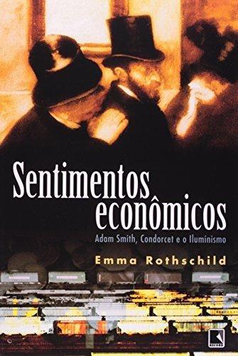 sentimentos economicos de rothschild emma
