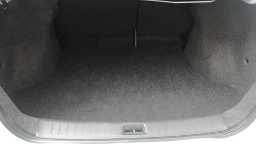 sentra advance aut (7907) 2017