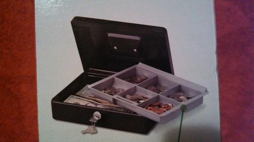sentry safe casch box o pistols