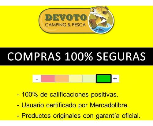 señuelos rapala antienganche weedless shad - 16 grs - @dcp