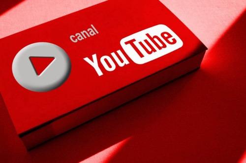 seo. posicionamos tu web en google y videos en youtube