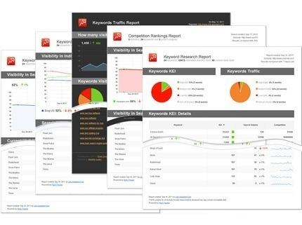 seo power suite: coloque seu site no topo do google + bônus