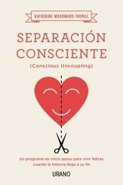 separación consciente(libro relaciones interpersonales)