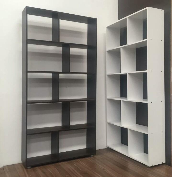 separador de ambiente minimalista - Separadores De Ambiente