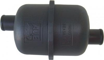 separador de óleo gol/voyage/parati/santana com motor ap