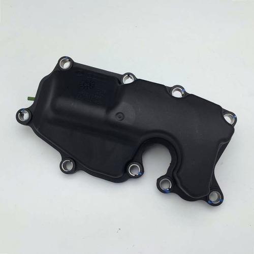 separador de óleo jetta/passat/new beetle/tiguan 06h103464l