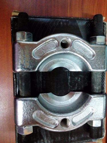 separador de rodamiento marca force