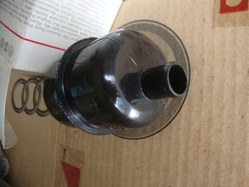 separador óleo gol gti 88/92 santana 2.0 89/92 original vw