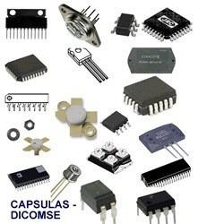 separador pcb 25mm pcb separadores hexagonales  para placa *