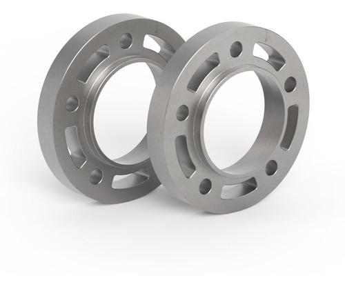 separadores de rueda ika tc jeep raw parts 25 mm x 2 un.