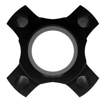 separadores de rueda traseros honda trx suzuki ltr 7 cm asa