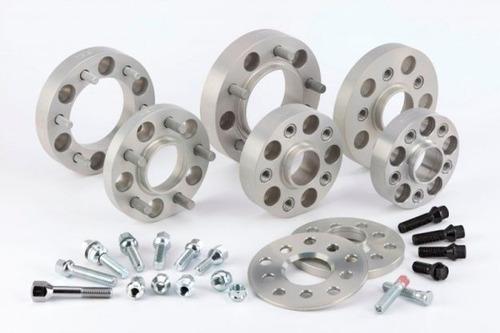 separadores de ruedas , para todas las marcas y medidas