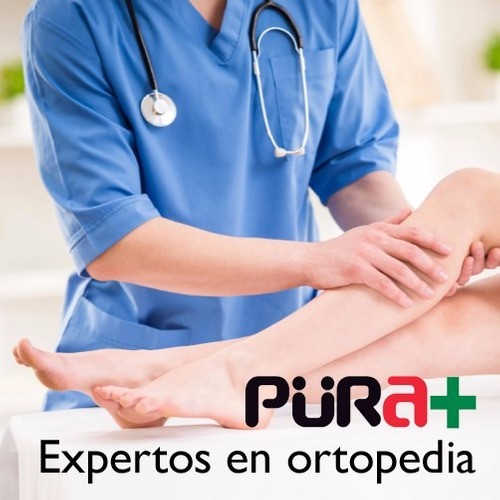 separadores ortopedicos dedos pie pura+ (1 par)