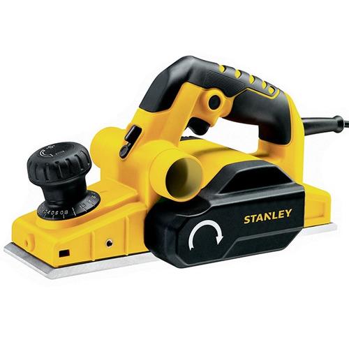 sepillo electrico stanley stpp7502