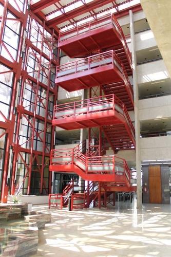 seps 702/902 - excelente prédio - 76348