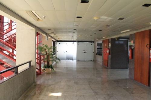 seps 702/902 - excelente prédio - 76351