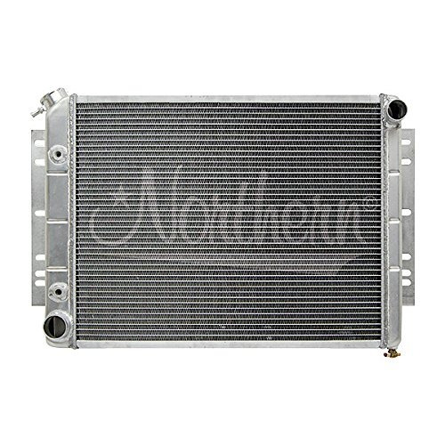 septentrional radiador 205071 radiador