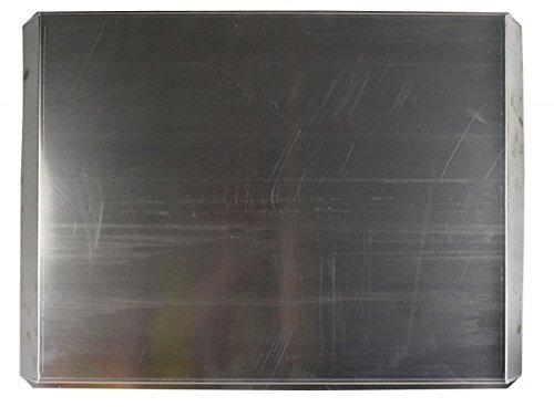 septentrional radiador z40023 ventilador sudario