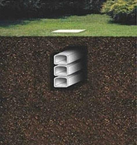 sepultura parque del recuerdo vespucio