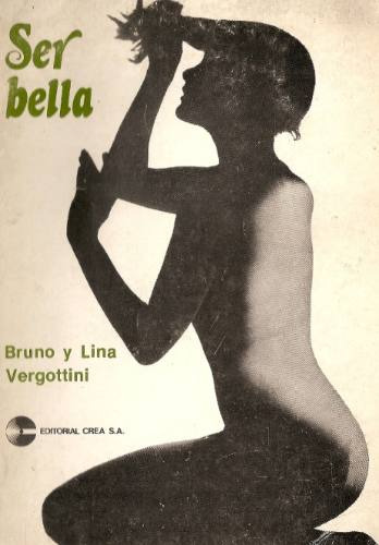 ser bella - vergottini - crea