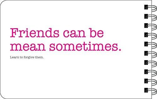 La Amistad Que Es Para Ninos