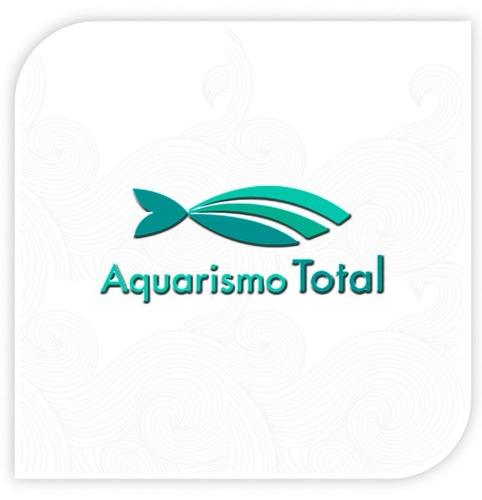sera aquatan 100ml acondicionador de água para 400l