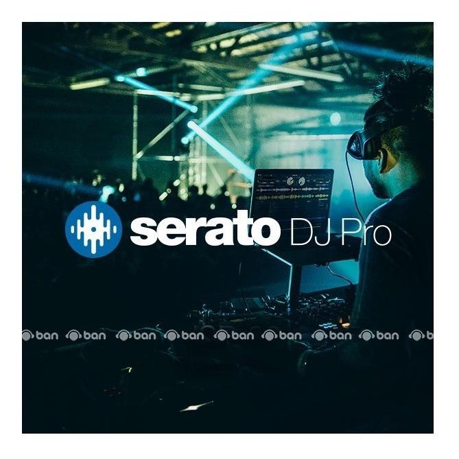 serato dj lite 1.1.1 download