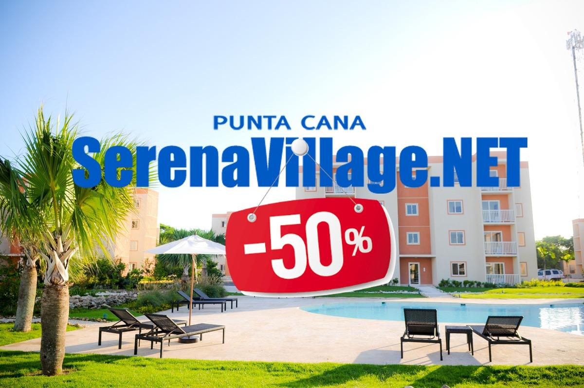 serena village punta cana bavaro serenavillage.net