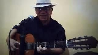serenata show virtual
