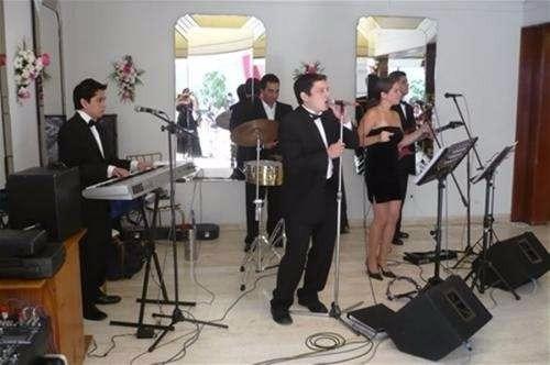 serenata virtual-orquesta-grupos musicales-organistas-músico