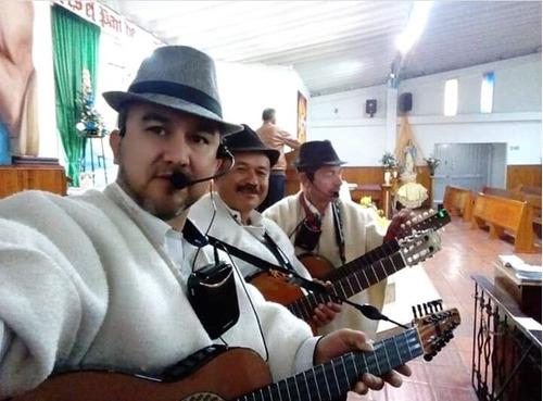 serenatas carranguera bogota 3102363717