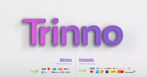 serenatas online por cantantes mexicanos