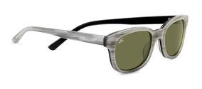 9eafbfd428 Lentes De Sol Serengeti Eyewear - Lentes en Mercado Libre Chile