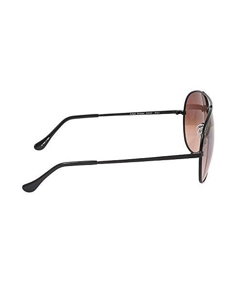 5be17a7be142 Serengeti Large Aviator Drivers Gradient Sunglasses (avia - S  556 ...