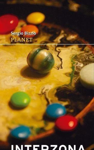 sergio bizzio / planet