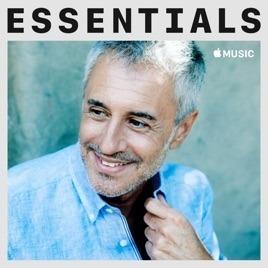 sergio dalma - albums y singles (itunes store)