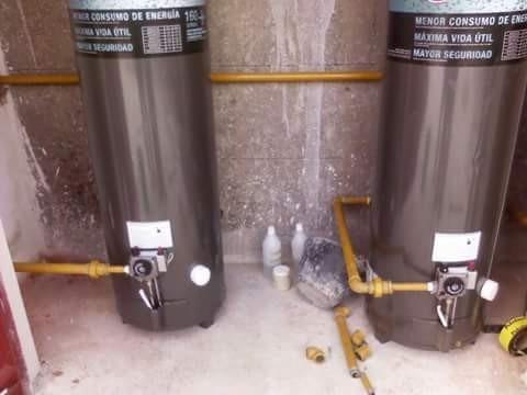 sergio juarez-plomero gasista-zona sur-capital federal