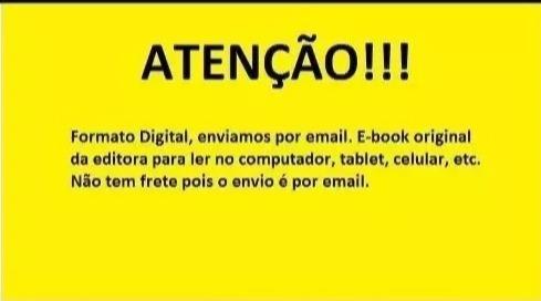 sergio porto - as cariocas