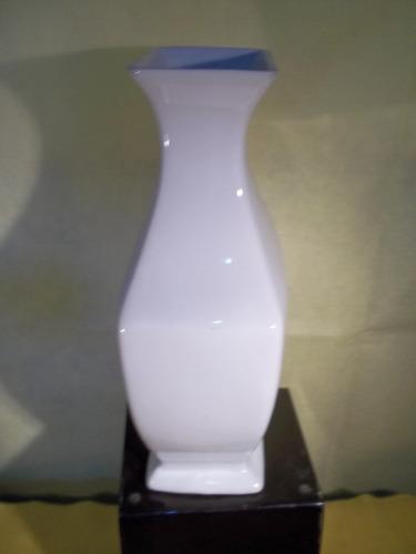 sergioschw vaso porcelana 32 cm serve base abajur pagofrete*