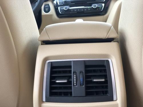 serie 3 2.0 sport 16v turbo active flex 4p automático