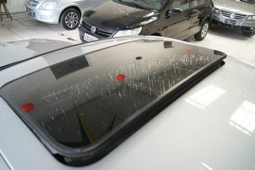 serie 3 2.5 sedan 24v gasolina 4p automático