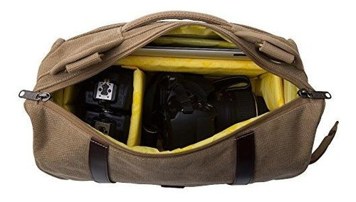 serie ape travel traveler messenger bag bags tan actr500tn