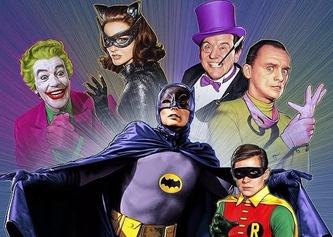 serie-batman-robin-dublado-com-adan-west