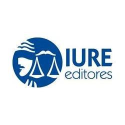 serie contratos mercantiles en el tercer milenio 5 vols iure