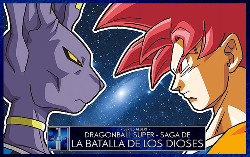 Bs.To/Serie/Dragonball-Super